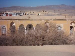 یزدان-آباد-5-620x465