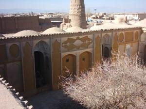 یزدان-آباد-6-620x465