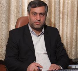 هادی احمدی افزادی