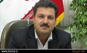 اضافه شدن پنج ایستگاه دیگر به آتشنشانی کرمان؛ تا پایان سالجاری