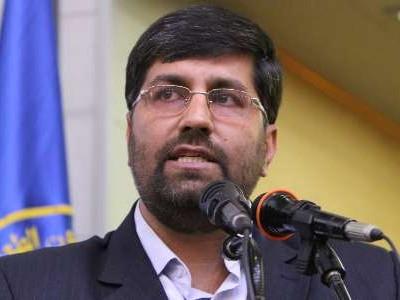 40 مرکز نیکوکاری در کرمان راه اندازی شد