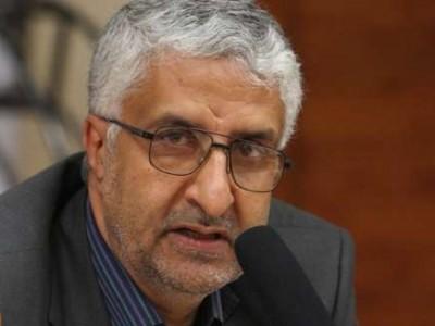 شهردار کرمان: مثلث توسعه بافت تاریخی شکل گرفت