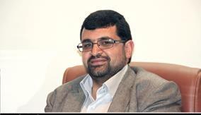 مدیر امور اراضی استان از ناگفتههای دهکدهی گلها گفت