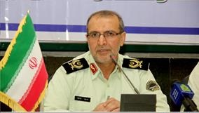 همایش ملی «کرمان، امنیت، توسعه» در کرمان برگزار میشود