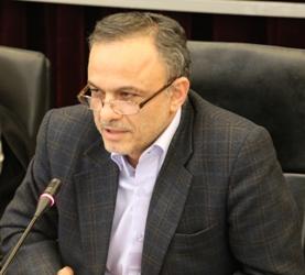 استاندار کرمان: مصمم به احیای فرش کرمان هستیم