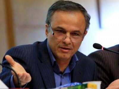 استاندار کرمان: پروژه های در دست اجرا راستی آزمایی شوند