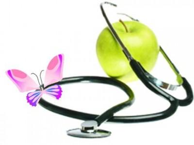ستاد سرمایه گذاری در حوزه سلامت استان کرمان تشکیل شدستاد سرمایه گذاری در حوزه سلامت استان کرمان تشکیل شد