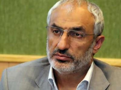 افزایش 80 درصدی بودجه ماده 180 استان کرمان