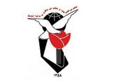 شهرستان زرند رتبه اول شهدای روحانی را در استان داراست