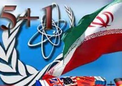 ابراز شادمانی شهروندان کرمانی از توافق هسته ای ایران و 1+5