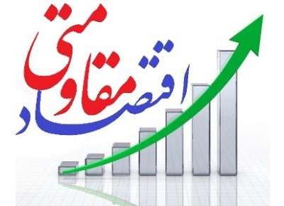 بازدید رزم حسینی و سعیدی کیا از سایت اداری طرح آبادانی قلعه گنج