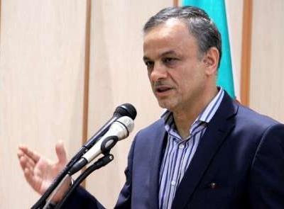 استاندار کرمان: طرح آبادانی قلعه گنج به عنوان الگو ارایه می شود