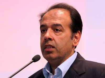 ایرانیان خارج از کشور 120 میلیارد دلار در ایران سرمایه گذاری کردند