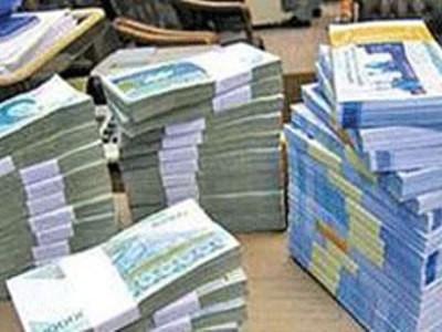 منابع و مصارف بانکی استان کرمان در سال 93 اعلام شد