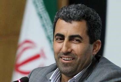نماینده مجلس: تامین مالی پروژه انتقال آب به کرمان عملیاتی می شود