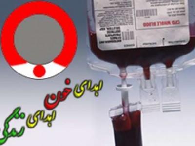 جیرفت و عنبرآباد 220 بیمار تالاسمی دارد