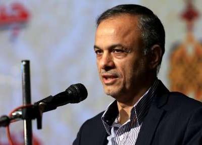 استاندار کرمان: اعتماد به مسوولان در دولت تدبیر و امید سرمایه بزرگی است