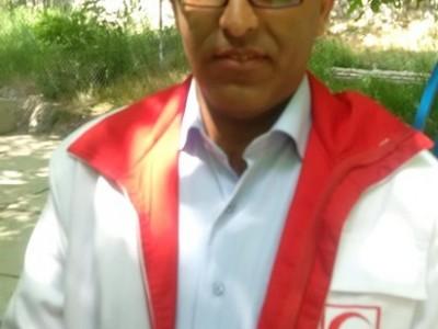 مسوول آموزش هلال احمر کرمان: چهار منطقه آموزشی در استان ایجاد شد