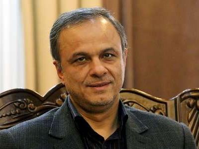 استاندار کرمان: جوانان پایه های استوار هر کشور هستند