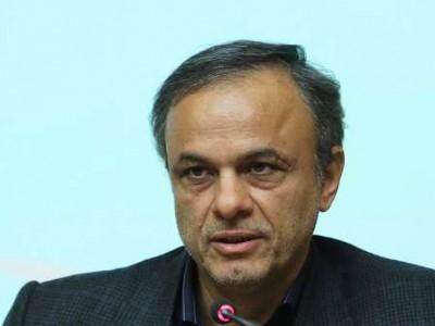 رزم حسینی: نقش آموزش و پرورش در توسعه کشور بی بدیل است