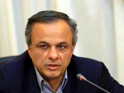 استاندار: کرمان با کمبود شدید تخت بیمارستانی پیشرفته مواجه است