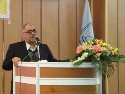دولت تدبیر و امید در سخت ترین شرایط کار را تحویل گرفت
