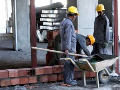 100 میلیارد ریال طرح بخش خصوصی در منوجان افتتاح شد