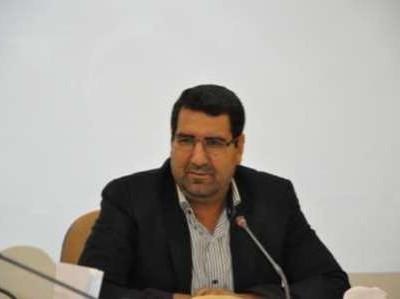 رییس کل دادگستری کرمان: مقابله با زمین خواران مقطعی نیست