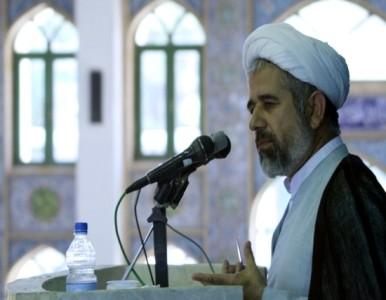 میراث ارزشمند امام راحل باید توسط پیروان راستین ایشان ادامه یابد