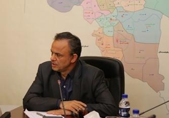 استاندار کرمان: راه توسعه یافتگی اتکا به مردم است