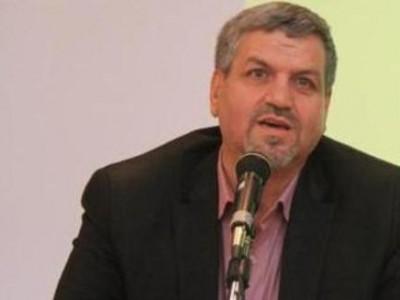 کواکبیان: الفبای هر انتخابات وجود حزب است