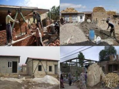 900 واحد مسکونی برای مددجویان بهزیستی در کرمان ساخته می شود