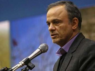 استاندار کرمان: به دنبال برگزاری انتخابات سالم و قانونی هستیم